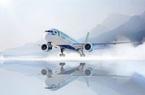 Cổ phiếu Bamboo Airways tăng hơn 43% sau nửa tháng