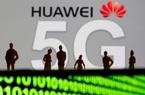 """Cố vấn an ninh Mỹ cảnh báo Anh: """"Huawei sẽ đánh cắp tin tình báo từ MI5, MI6"""""""