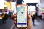 2019 khép lại: một thập kỷ rực rỡ của smartphone