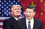 10 sự kiện kinh tế thế giới nổi bật nhất năm 2019