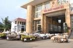 Quảng Ninh: Tạm dừng hoạt động xuất nhập khẩu tại 4 điểm xuất hàng