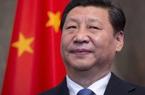 Chuyên gia dự đoán tăng trưởng GDP Trung Quốc năm 2020 thấp nhất trong 30 năm