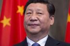 Tăng trưởng GDP Trung Quốc năm 2019 thấp nhất gần 3 thập kỷ