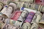 Bloomberg dự báo chính sách tiền tệ năm 2020 của 5 Ngân hàng Trung Ương hàng đầu thế giới