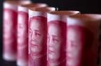 Vỡ nợ trái phiếu lên đỉnh, Trung Quốc tìm cách lấy lại niềm tin đầu tư
