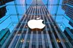 DN vốn hóa thị trường lớn nhất 2019: Apple xếp sau Saudi Arabian Oil