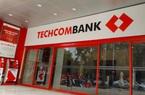 Nhóm quỹ Dragon Capital thoát hơn 3 triệu cp Techcombank