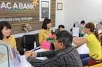 Thêm 2 ngân hàng được điều chỉnh vốn điều lệ tại Giấy phép hoạt động