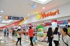"""Vinmart, Vinmart+, VinEco """"về"""" với Masan: Cổ phiếu MSN giảm sàn"""