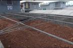 Phù phép 42.000 tấn quặng bô-xít thô thành quặng tinh để xuất khẩu