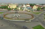 Vinhomes muốn 'xin' hơn 2.700 ha đất xây 2 'siêu' đô thị tại Hưng Yên