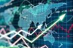 Những cổ phiếu cứ đến ''Tết'' lại tăng