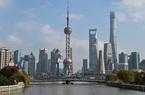 Không phải vỡ nợ, đóng cửa thị trường mới là rủi ro lớn nhất với kinh tế Trung Quốc