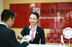 """Mua lại 3.500 tỷ trái phiếu đặc biệt, SeABank gia nhập CLB ngân hàng """"sạch"""" nợ tại VAMC"""
