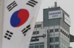 Kinh tế chững lại, Hàn Quốc hướng tới duy trì chính sách tiền tệ nới lỏng năm 2020