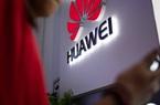 Washington giáng đòn tử với Huawei, vì sao doanh nghiệp Mỹ kêu cứu?