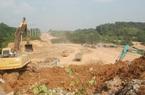 Cao Bằng: Khó giải ngân dự án trọng điểm vì thiếu vốn