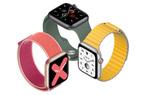 Viettel sắp cung cấp dịch vụ eSIM trên Apple Watch