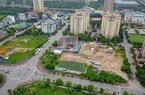 Hà Nội thu hồi 28 dự án sử dụng đất ì ạch, chậm triển khai