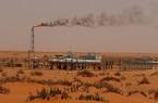 OPEC+ nhất trí giảm sâu sản lượng khai thác dầu tới 1,7 triệu thùng/ ngày