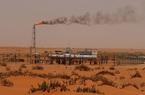 Giá dầu giảm, dự đoán duy trì mức thấp suốt năm 2020