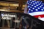 Goldman Sachs vẫn tin tăng trưởng toàn cầu đi đúng hướng