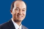 Tín dụng và dịch vụ tăng trưởng tốt, Sacombank báo lãi tăng gần 113%