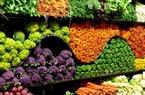 Làm gì để thế giới biết đến nông sản Việt?