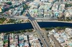 TP.HCM: Nâng cấp hạ tầng giao thông làm đòn bẩy cho thị trường bất động sản