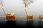 Mỹ sắp tung đòn bóp nghẹt tối đa xuất khẩu dầu của Iran?