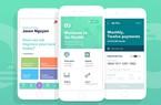 Start-up chăm sóc sức khỏe Việt gọi vốn thành công 5 triệu USD