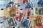 Kinh tế khu vực Eurozone xuất hiện thêm dấu hiệu đình trệ