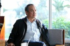 'Bầu' Đức: HAG không bán 20.000 ha đất cho Thaco, dự kiến giữa năm 2021 sẽ hết nợ