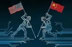 """Mỹ """"vẫn chưa hài lòng"""" với Trung Quốc trong đàm phán thương mại"""