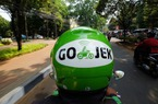"""Go-Jek gia nhập câu lạc bộ startup trị giá """"chục tỷ đô"""""""
