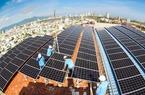 Sử dụng điện Mặt Trời áp mái, doanh nghiệp giảm được nhiều chi phí