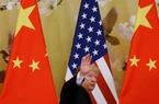 Mỹ cố tình kéo dài cuộc chiến thương mại không hồi kết?