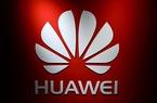 Mỹ bắt đầu thực thi sắc lệnh cấm vận Huawei của Tổng thống Trump