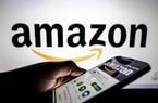 Vượt mặt Walmart, Amazon trở thành trùm bán lẻ số một thế giới