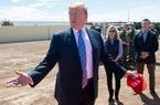 Ông Trump bị chính người Mỹ phản đối dùng thuế quan trong xung đột thương mại