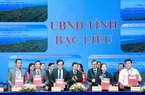 Tập đoàn KOSY đầu tư nhà máy điện gió 10.000 tỷ đồng tại Bạc Liêu