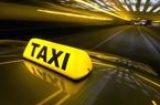 Savico bất ngờ giải thể hãng taxi liên doanh với Singapore