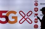 Hàn Quốc sắp cán mốc 1 triệu thuê bao sử dụng dịch vụ mạng 5G