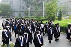 Thương chiến kéo dài, tỷ lệ sinh viên Trung Quốc thất nghiệp tăng cao