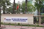 '' Chế biến thủy sản ''bất ngờ tăng mạnh, MPC đại hội vào 29/06