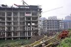 Nhiều địa phương 'vào cuộc' chấn chỉnh thị trường bất động sản