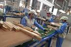 Đề phòng mượn xuất xứ, kiểm tra chặt việc cấp C/O cho hàng Việt xuất khẩu sang Mỹ