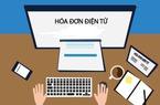 Doanh nghiệp vẫn còn ngần ngại khi triển khai hóa đơn điện tử