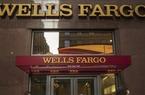 Báo cáo lợi nhuận của 10 đại gia ngân hàng Mỹ: Giảm lãi suất lại là gánh nặng