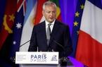 Bất chấp đe dọa từ Mỹ, Pháp vẫn phê duyệt thuế dịch vụ kỹ thuật số